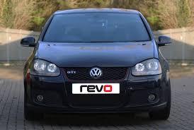 volkswagen gti 2015 custom revo test 2005 mk5 golf gti dyno vw heritage blog