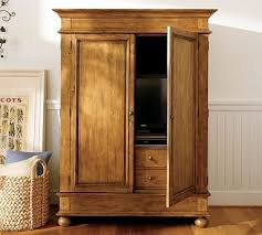 cheap tv armoire tv armoire buying considerations pickndecor com