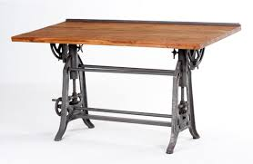 sullivan industrial drafting desk marco polo importsmarco polo