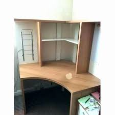 meuble bureau informatique ikea chaise bureau enfant ikea ikea bureau informatique ikea bureau angle