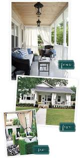 best 25 front porch curtains ideas on pinterest front porches