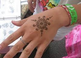 some simple mehndi designs excellent easy simple mehndi henna