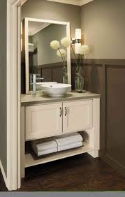 southern bathroom ideas southern bathroom ideas 78 inside house inside with southern