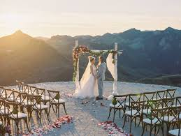 wedding planners in los angeles chang los angeles wedding planner the of planning