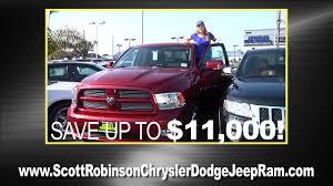 robinson chrysler dodge jeep ram robinson chrysler dodge jeep ram code 500 jeep ram