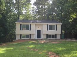 Homes For Rent In Atlanta Ga With No Credit Check Section 8 Housing And Apartments For Rent In Dekalb County Georgia