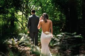 Wedding Photographers Seattle Seattle Wedding Photographers Bainbridge Island Wedding