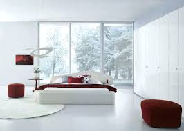 appealing contemporary white bedroom set u2013 soundvine co