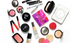sephora sale black friday what to get during sephora au black friday sale thehanihanii