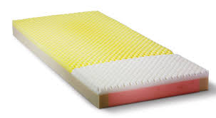 foam for bed memory foam or latex which mattress is better