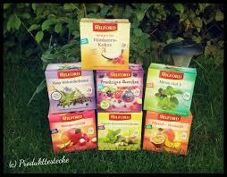 Luitpold Apotheke Bad Steben Produkttest Neue Teesorten Von Milford Da Ist Für Jeden Was