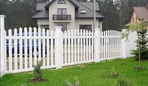Barriere De Jardin Pliable Meilleur Beautiful Barriere De Jardin Bois Ideas Ridgewayng Com