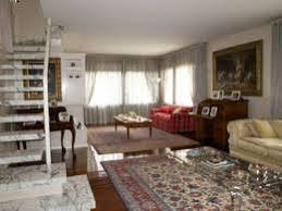 appartamenti in vendita a monza appartamenti in vendita via carlo goldoni monza
