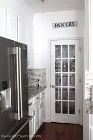 diy home renovation on a budget kitchen renovation tips on a budget at home with nikki