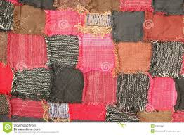 texture of bed cover stock photos image 15097943