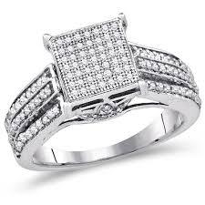 white gold wedding rings cheap white gold wedding rings for wedding corners
