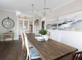 category interior designers home bunch u2013 interior design ideas