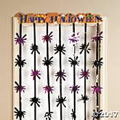 Door Decorations For Halloween 20 Halloween Door Decorations Halloween Front Door Decor Ideas