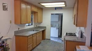 Pre Manufactured Kitchen Cabinets Custom Kitchen Bath Garage Cabinets U0026 Remodeling Fresno