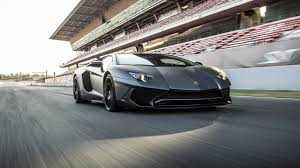 lamborghini aventador metallic grey 2016 lamborghini aventador lp750 4 sv u2013 car insurance best tips