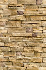 home decor stones zspmed of decorative stone wall perfect for home decoration ideas