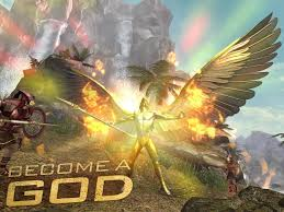 gods of egypt game android apps on google play