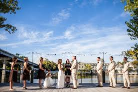 lake geneva wedding venues wedding venue lake geneva wedding venues small wedding venues in