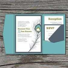 diy wedding invitation ideas diy wedding invitations reduxsquad