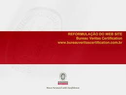 bureau veritas holdings inc bureau veritas holdings inc 100 images accreditations