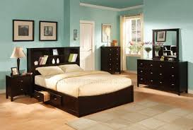 Small Bedroom With Double Bed - amazing double bed bedroom sets classy small bedroom remodel ideas
