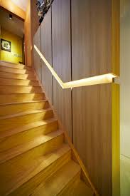 178 best stairs images on pinterest stairs architecture and