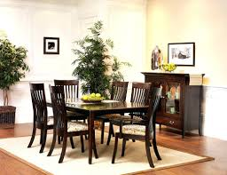 shaker dining room chairs 40 leg table shaker mission leg extension table fascinating leg