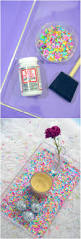 6895 best dollar store crafts images on pinterest craft projects