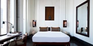 luxury 5 star hotel u0026 resort in muscat oman the chedi muscat