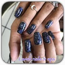 lavish nails u0026 spa 249 photos u0026 42 reviews nail salons 840