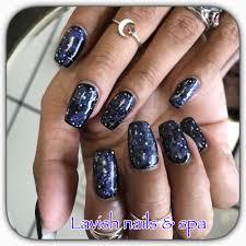 lavish nails u0026 spa 249 photos u0026 42 reviews nail salons 840