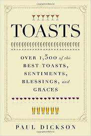 toast quotes toasts 1500 of the best toasts sentiments blessings and