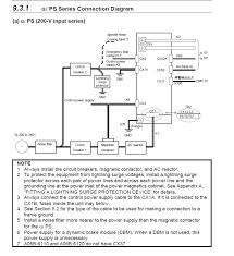 fanuc a06b 6140 h026 power supply price manual datasheet
