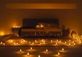 candle lit bedroom image result for dark bathroom ideas dope photography
