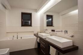 recessed lighting design ideas good recessed lights in bathroom