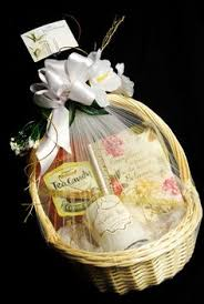 condolence gift deeper than tears condolence gift basket condolences and gift