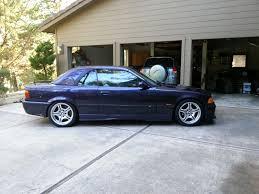 Bmw M3 1999 - e36 fs 1998 active autowerke 470hp bmw m3 techno violet