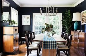 one kings lane table tour the eclectic home of an l a design writer one kings lane