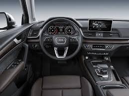 Audi Q5 Interior Colors - audi digital illustrated intro u2013 the new audi q5