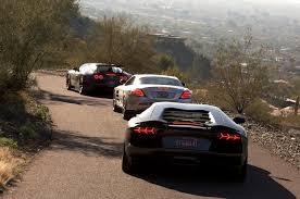 lamborghini aventador vs bugatti veyron bugatti veyron mercedes slr mclaren and lamborghini aven flickr