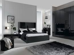 Beautiful Modern Bedroom Color Schemes Choosing Bedroom Color - Choosing colors for bedroom