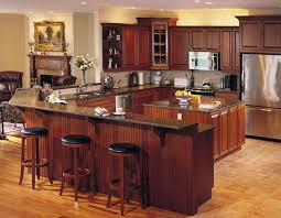 kitchen design photo gallery boncville com