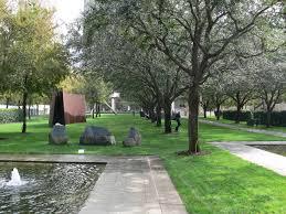 Walker Art Center Sculpture Garden Nasher Sculpture Center Wikipedia