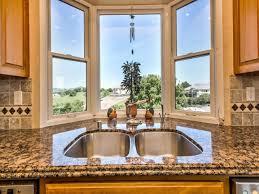 Kitchen Garden Window Lowes by Average Size Of Kitchen Window Caurora Com Just All About Windows