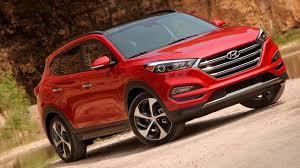 jeep tucson 2018 hyundai tucson first drive my car 2018 my car 2018